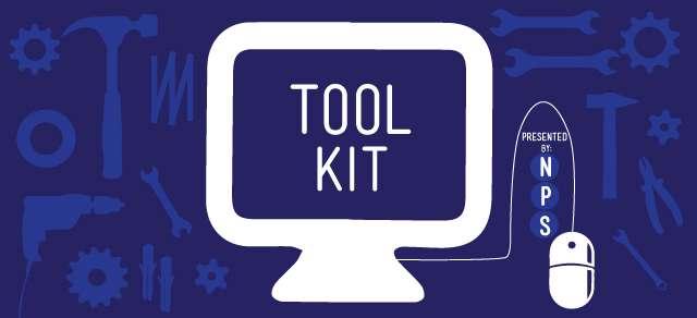 nps-tool-kit