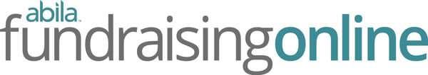 Abila Fundraising Online Logo