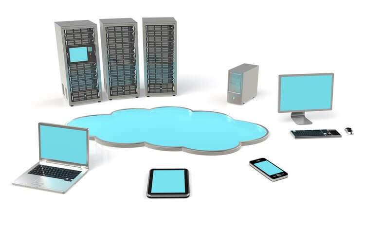 MIP Cloud Devices