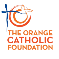 orange-catholic-logo